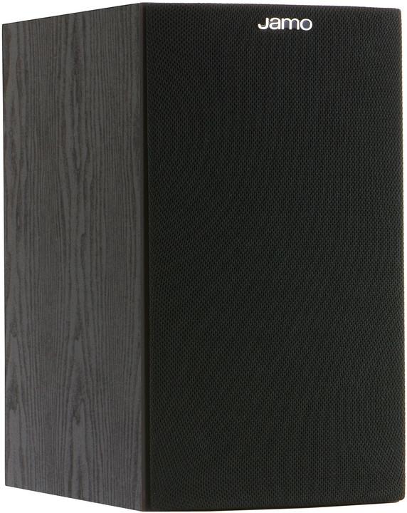 Jamo S 622, pár, černá