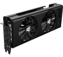 XFX Radeon RX 5700 DD Ultra, 8GB GDDR6  + 2hry ZDARMA