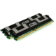 Kingston System Specific 8GB DDR2 667 brand Dell