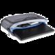 """Dell Urban Briefcase/ brašna na notebook do velikosti 15.6"""""""