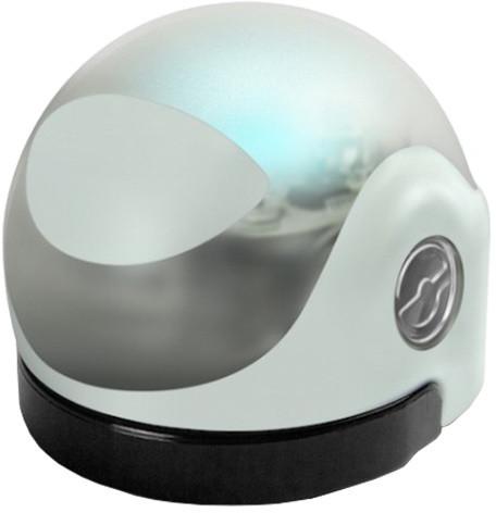 OZOBOT 2.0 BIT inteligentní minibot, bílá