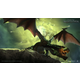 Dragon Age 3: Inquisition - PS4