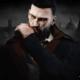 Pařan Jarda vs. Vampyr – zabijákem po setmění. Schutí na krev [videorecenze]