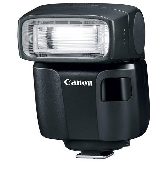 Canon SpeedLite EL-100 blesk