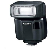 Canon SpeedLite EL-100 blesk - 3249C003