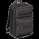 "Targus batoh na notebook CitySmart Advanced 12.5"" - 15.6"", šedá/černá"