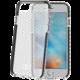 CELLY HEXAGON zadní kryt pro Apple iPhone 7, černý