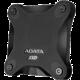 ADATA SD600 - 256GB, černý  + 300 Kč na Mall.cz