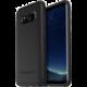 Otterbox plastové ochranné pouzdro pro Samsung S8 - černé  + Voucher až na 3 měsíce HBO GO jako dárek (max 1 ks na objednávku)