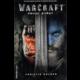 Kniha WarCraft: První střet