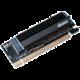 Akasa adaptér pro M.2 do PCIe x16 AK-PCCM2P-05