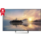 Sony KD-55XE7096 - 139cm  + Voucher až na 3 měsíce HBO GO jako dárek (max 1 ks na objednávku)