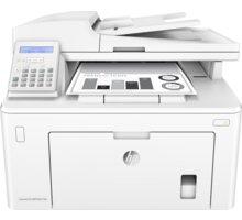 HP LaserJet Pro MFP M227fdn - G3Q79A