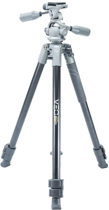 Vanguard VEO 2 Pro 263APV