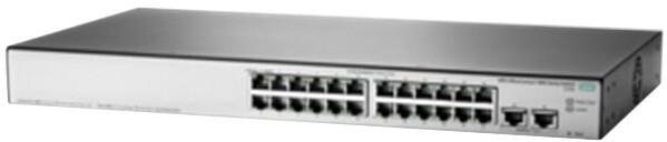 HP 1850 24G 2XGT