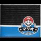 Peněženka Nintendo: Super Mario - Summer Olympics