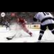 NHL 13 - PS3