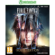 Final Fantasy XV - Royal Edition (Xbox ONE)  + 300 Kč na Mall.cz
