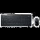 Fujitsu LX901