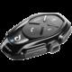 CellularLine Interphone SPORT Single Pack  + CLEAN IT čisticí utěrka z mikrovlákna, malá žlutá (v ceně 59.-) + 300 Kč na Mall.cz
