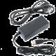 AVACOM nabíjecí adaptér pro notebook Lenovo Yoga, 20V/3,25A, 65W