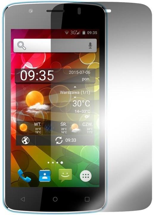 myPhone tvrzené sklo na displej pro Fun 4