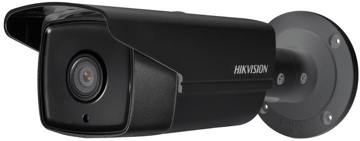 Hikvision DS-2CD2T55FWD-I8/G