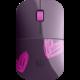 HP Z3700, hearts