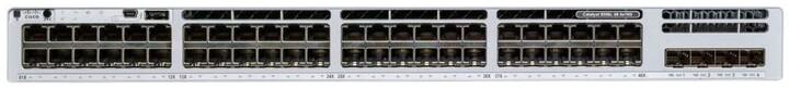 Cisco Catalyst C9300L-48P-4X-E