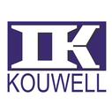 Kouwell