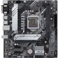ASUS PRIME H510M-A - Intel H510