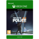 This Is the Police 2 (Xbox ONE) - elektronicky