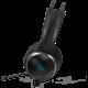 Acer Predator Galea 500, černá