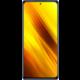 Xiaomi POCO X3, 6GB/64GB, Cobalt Blue