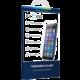 FIXED ochranné tvrzené sklo pro Samsung Galaxy S7, 0.33 mm