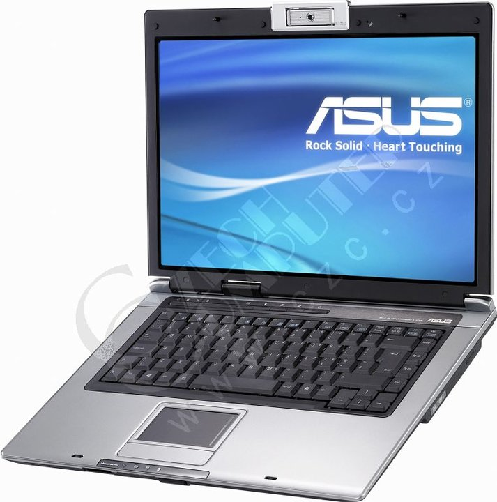 ASUS F5VL DRIVERS FOR WINDOWS