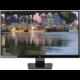 """HP 27w - LED monitor 27"""""""