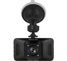 Sencor SCR 4200, kamera do auta 8590669272372