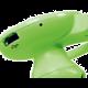 Defender FreeMotion B611, zelená