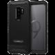Spigen Reventon pro Samsung Galaxy S9+, black  + Voucher až na 3 měsíce HBO GO jako dárek (max 1 ks na objednávku)