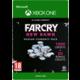 Far Cry New Dawn - Medium Credit Pack