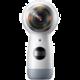 Recenze: Samsung Gear 360 – unikátní pohled na svět