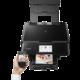 Canon PIXMA TS8150, černá
