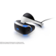 Virtuální brýle PlayStation VR + VR Worlds + Kamera + Move