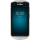 Zebra Terminál TC51, Wi-Fi, 2/16, 2D, Android 6, microSD