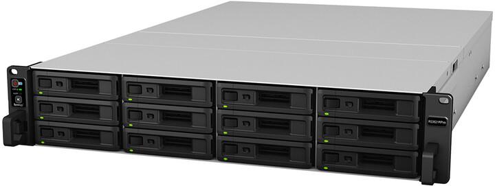 Synology RackStation RS3621RPxs