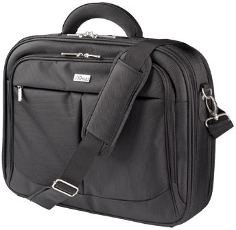 Trust Carry Bag Sydney