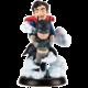 Figurka Q-Fig DC Comics - World's Finest Superman a Batman