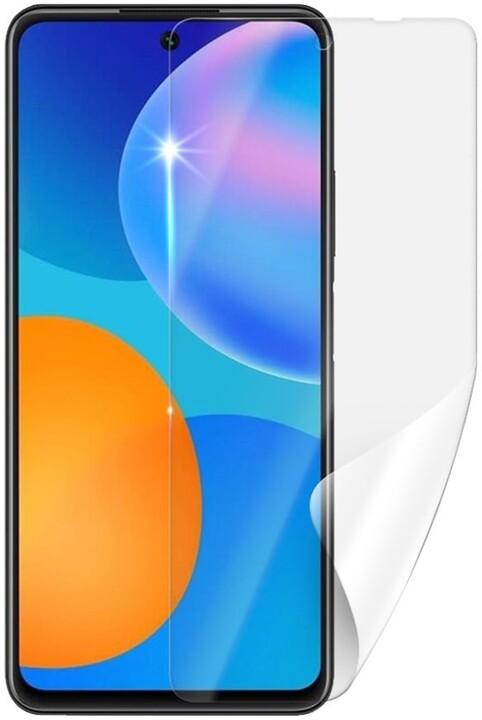 Screenshield fólie na displej pro Huawei P Smart 2021