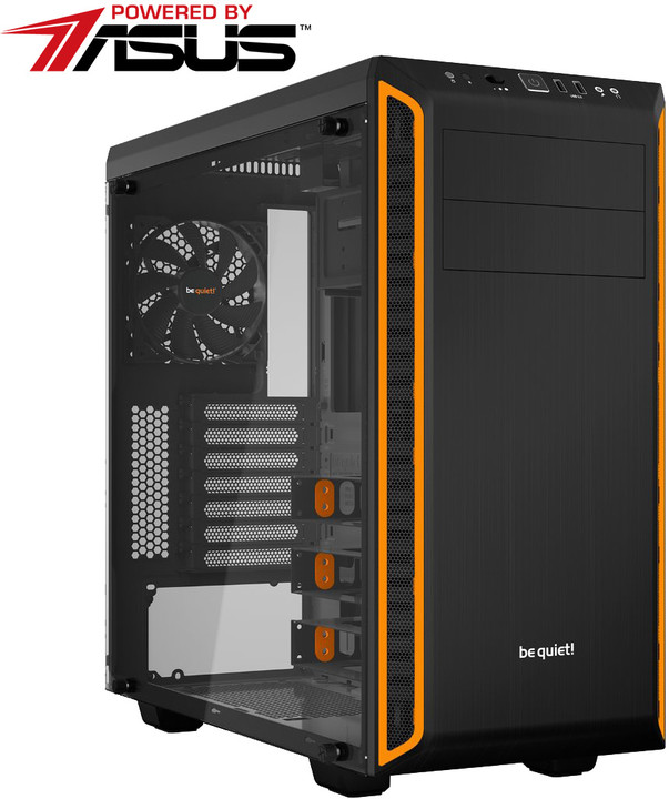 CZC PC GAMING Ryzen 5